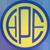 logotipo de RECTIFICADOS PELLICER SL